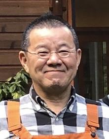 Ichizo Yamashita